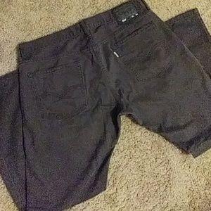 Levi 514 Jeans 36x30